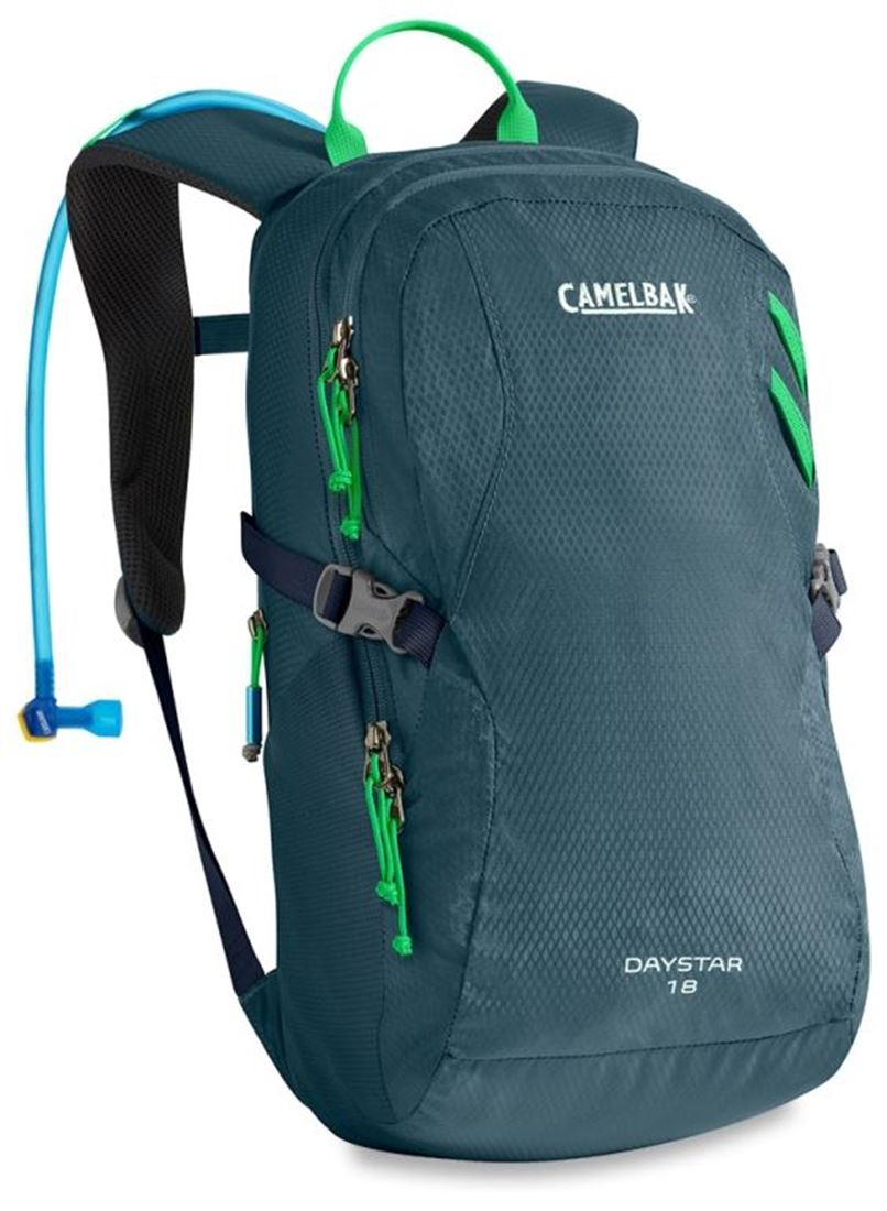 Picture of Camelbak Daystar 18 2L Hydration Pack