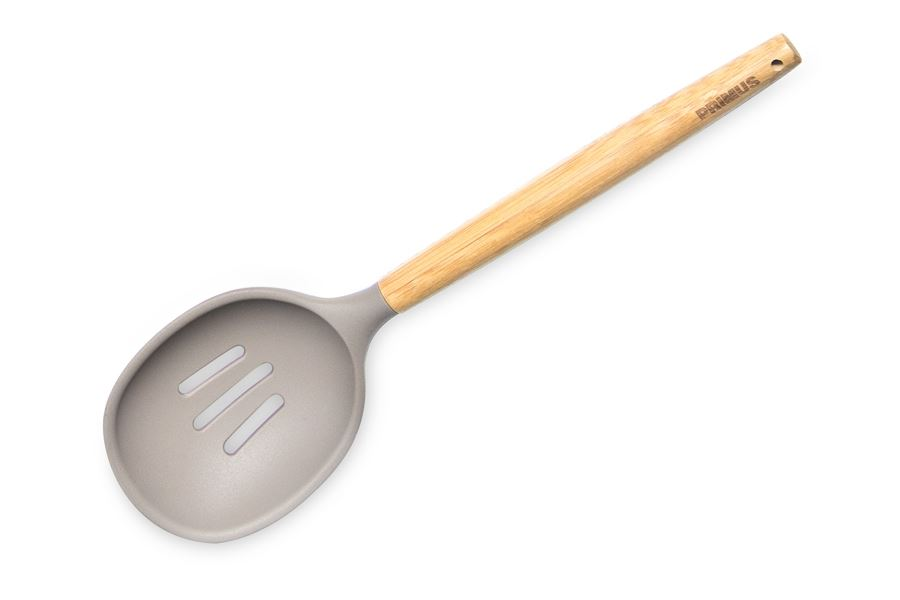 Picture of Primus Slotted Ladle