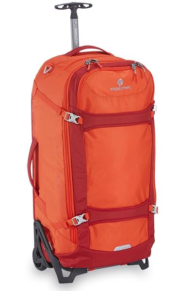 Picture of Eagle Creek EC Lync™ System 29 Travel Pack