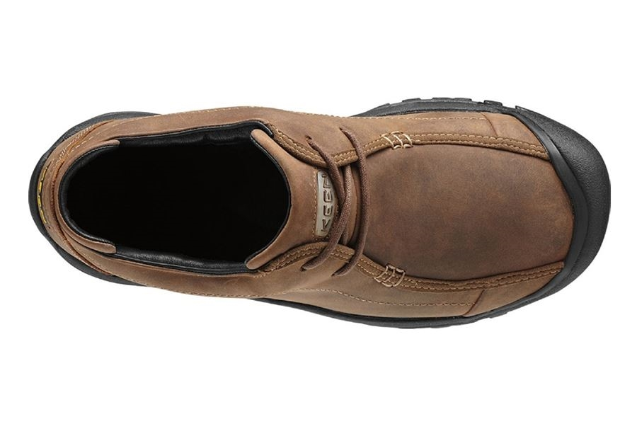 Picture of Keen Portsmouth II Men's Shoe