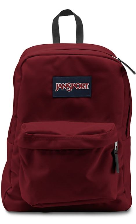 May 05,  · JanSport Attn: JanSport Warranty Services Doolittle Drive San Leandro, CA For Canada, send your items to: JanSport Attn: Warranty Department rue Guenette Saint-Laurent Quebec H4S 2G5. In just a few weeks your bookbag will be back in your arms good as new! Repaired and replaced backpacks will be mailed back to you free of nudevideoscamsofgirls.gqs: