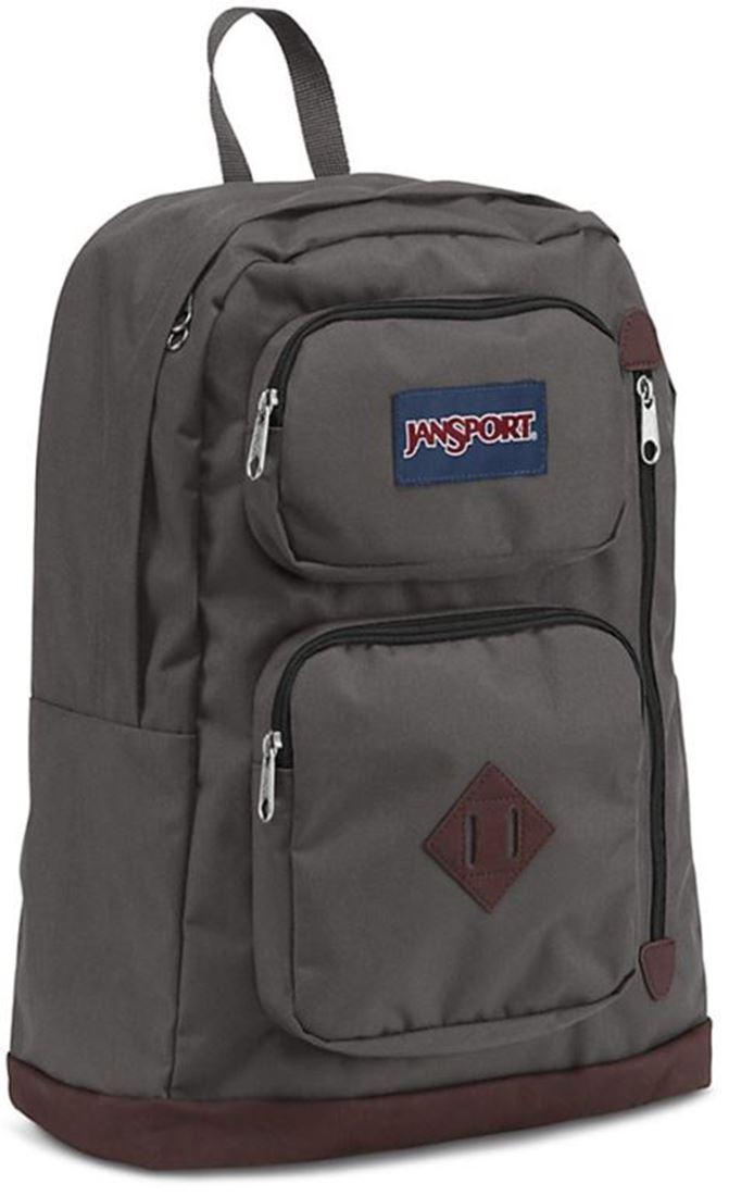 Picture of JanSport Austin 26L Backpack