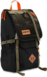 Picture of JanSport Hatchet 28L Backpack - Camo Fade
