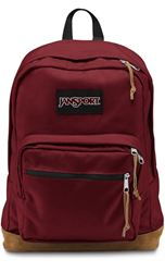 Picture of JanSport Right Pack 31L Backpack