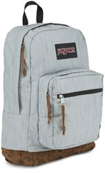 Picture of JanSport Right Pack 31L Backpack - Blue Rose