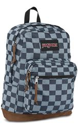 Picture of JanSport Right Pack 31L Backpack - Denim
