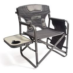 Picture of Companion Rhino Junior Directors Chair
