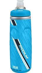 Picture of Camelbak Podium Chill Bottle 600ml