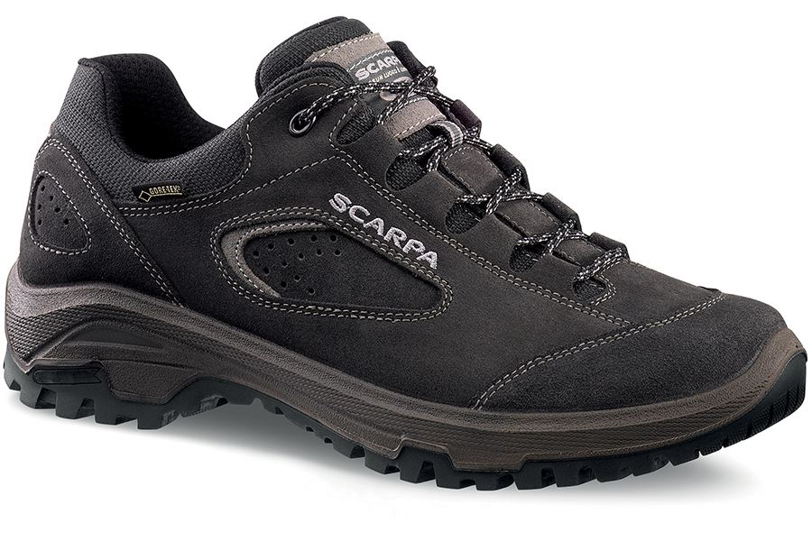 Picture of Scarpa Stratos GTX Unisex Shoe