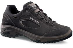 Picture of Scarpa Stratos GTX Unisex Shoe - Dark Grey EUR 45