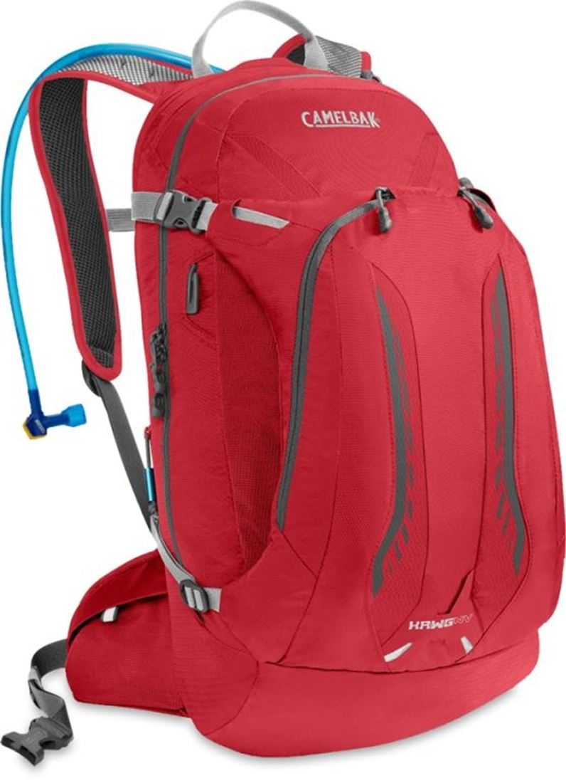 Picture of Camelbak HAWG NV 3L Hydration Pack