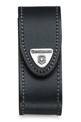 Picture of Victorinox Sheath 2-4 Layers 90mm