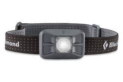 Picture of Black Diamond Gizmo Headlamp Matte Black