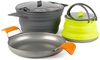 Picture of Sea to Summit X Set 32 - 3 Piece Cookset