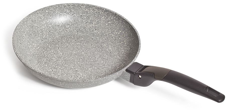 Picture of Campfire Compact Nonstick Frypan 28cm