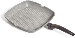 Picture of Campfire Compact Nonstick Grill Pan