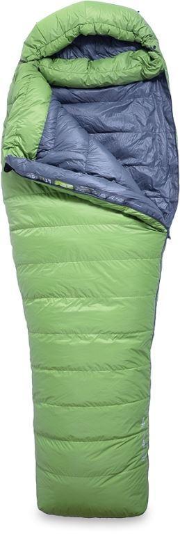 Sea to Summit Latitude LtIII Sleeping Bag