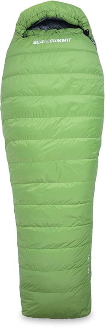 Picture of Sea to Summit Latitude LtII Sleeping Bag
