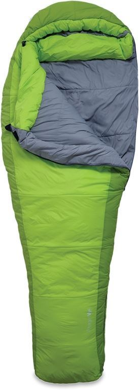 Sea to Summit Voyager Vy3 Sleeping Bag