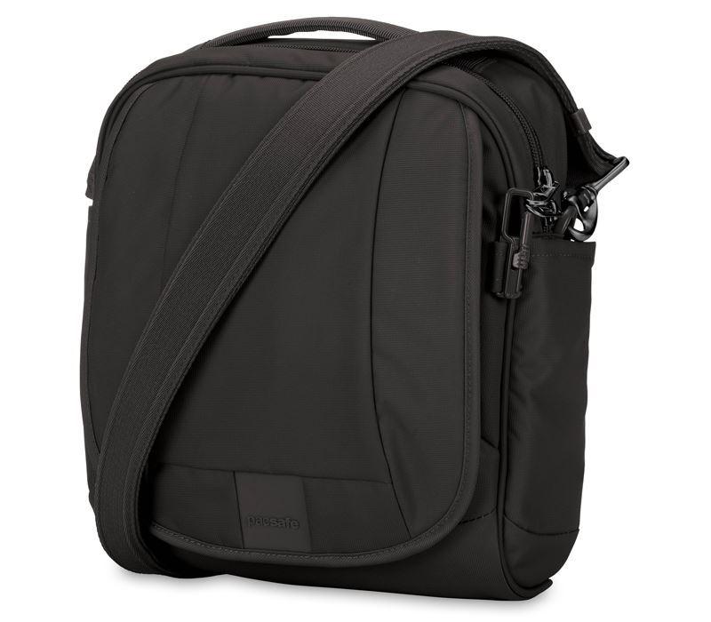 Picture of Pacsafe Metrosafe LS200 Shoulder Bag
