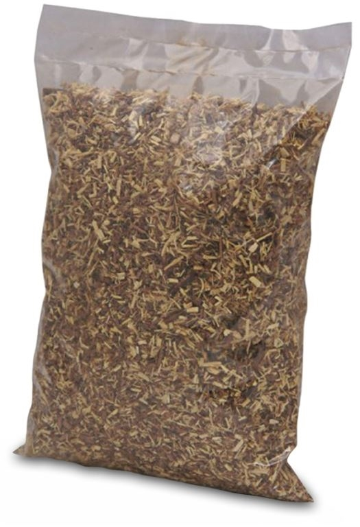 Picture of Campfire Smoker Shavings