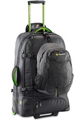 Picture of Caribee Fast Track 85 Travel Pack