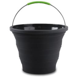 Picture of Popup Silicone Bucket