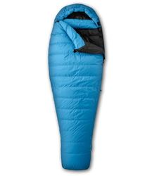 Picture of Sea to Summit Talus TSI Sleeping Bag
