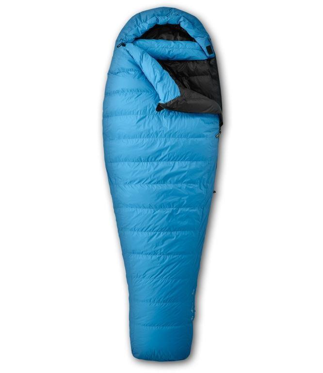 Sea to Summit Talus TSIII Sleeping Bag