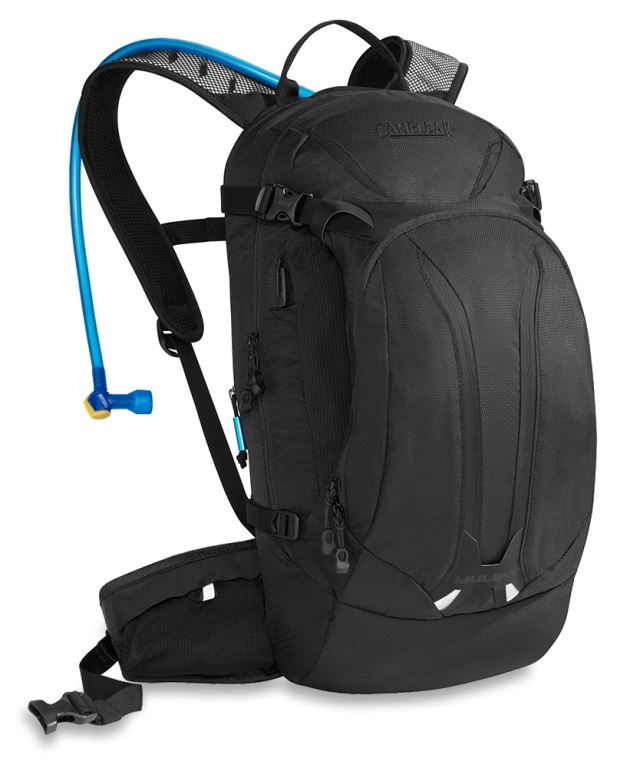 Picture of Camelbak Mule NV 3L Hydration Pack