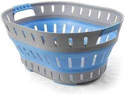 Popup Laundry Basket