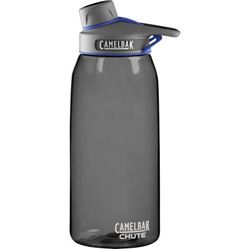 Picture of Camelbak Chute Bottle 1L