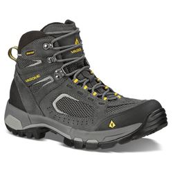 Picture of Vasque Breeze 2.0 GTX Men's Shoe