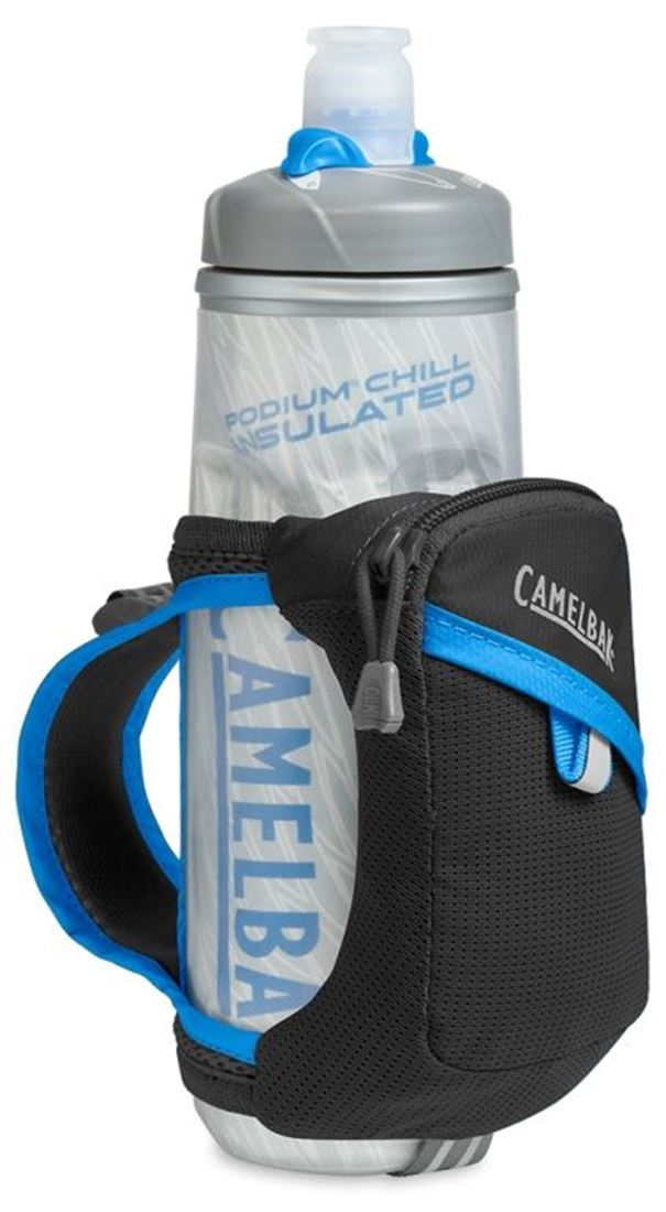 Picture of Camelbak Quick Grip Chill Bottle