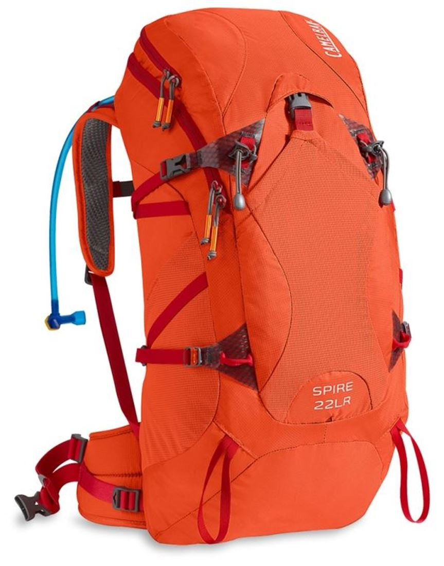 Picture of Camelbak Spire 22L Hiking Pack