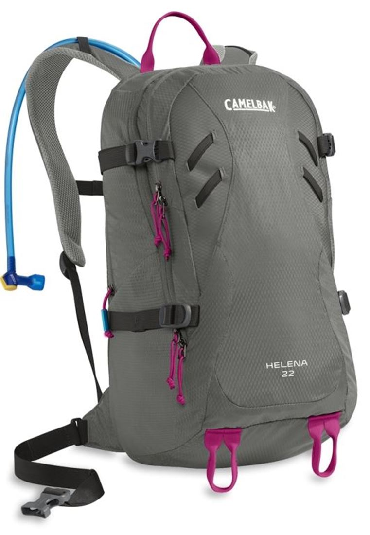Picture of Camelbak Helena 22 3L Hydration Pack