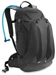 Picture of Camelbak HAWG NV 3L Hydration Pack Charcoal
