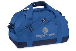 Picture of Eagle Creek No Matter What Duffel Small Cobalt