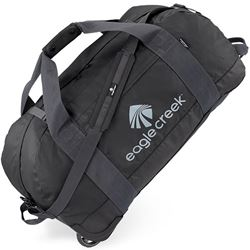 Picture of Eagle Creek NMWhat Rolling Duffel Large