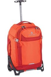 Picture of Eagle Creek EC Lync™ System 20 Travel Pack Flame/Ornage