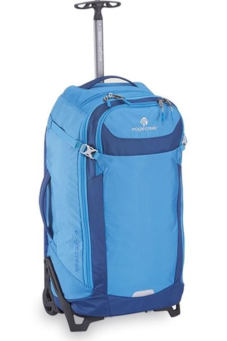 Picture of Eagle Creek EC Lync™ System 26 Travel Pack