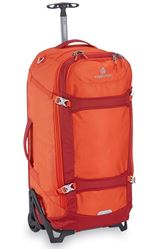 Picture of Eagle Creek EC Lync™ System 29 Travel Pack Flame/Ornage