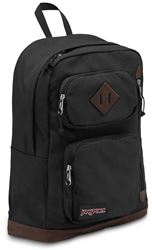 Picture of JanSport Houston 26L Backpack
