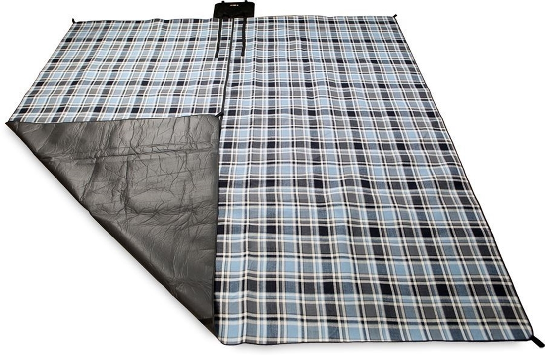 Picture of OZtrail Picnic Rug Deluxe