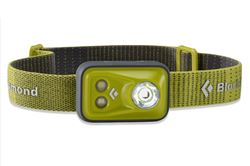 Picture of Black Diamond Cosmo Headlamp Green Grass