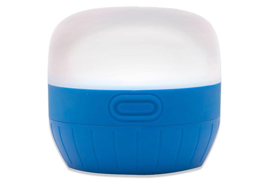 Picture of Moji XP Lantern - Blue