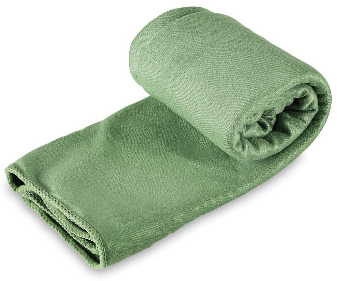 Picture of Sea to Summit Microfibre Pocket Towels