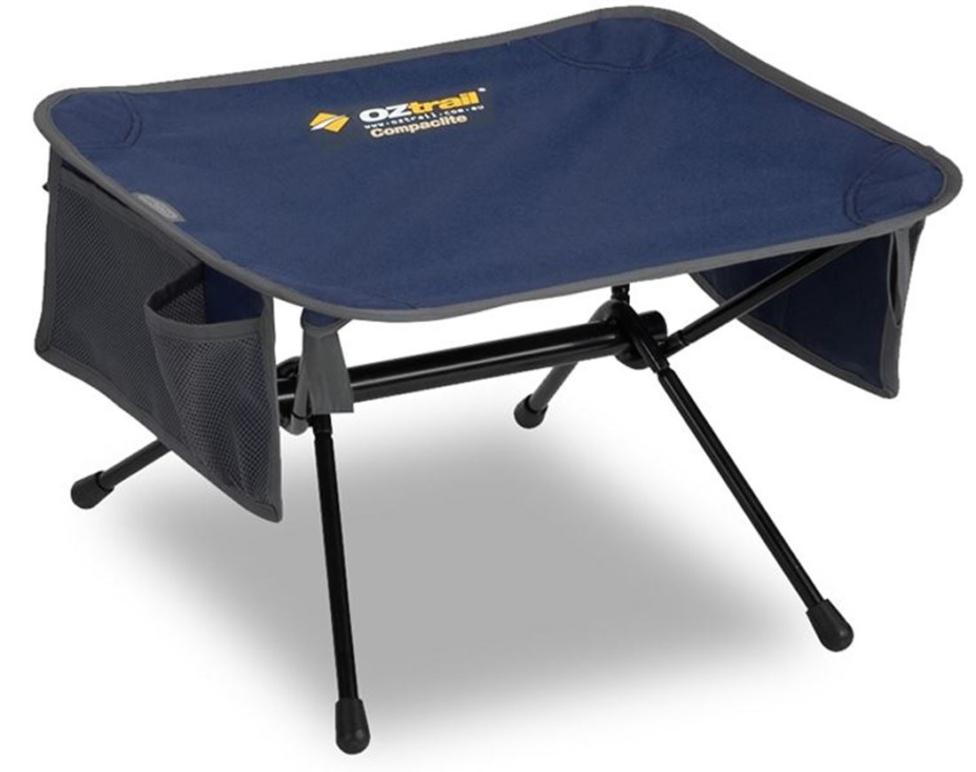Picture of Oztrail Compaclite 3-in-1 Stool