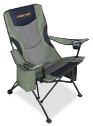 Darche 260 Camp Chair