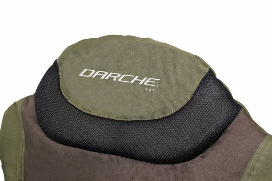 Picture of Darche 330 Camp Chair
